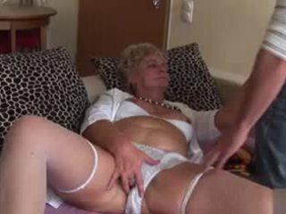 cumshots, grannies, anaal