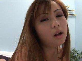 hardcore sex, sayang cinta dua ayam, asians who love cum