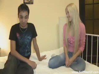 teen sex jauks, pārbaude hardcore sex skaties, tiešsaitē masturbācija
