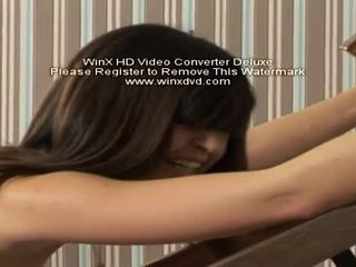 full young clip, check spanked scene, more from clip