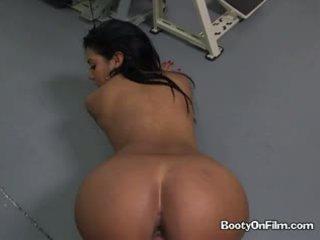 black and ebony, ass, quality interracial