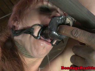 bdsm, dominacija, fetiš