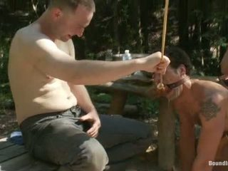 Употреба и злоупотреба а camp блудница