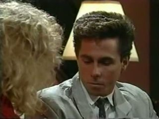 Tracey adams pravna tender
