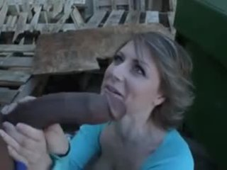 online matures posted, anal, hottest interracial