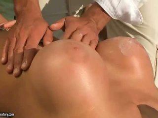 morena ver, real hardcore sex más, usted sexo oral mejores