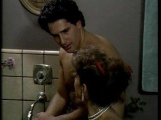 ال adultress 1987 jamie summers,alexa parks,keisha