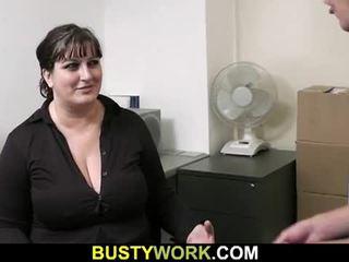 nice ass, gemuk, big boobs