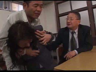 日本語 セックス ビデオ
