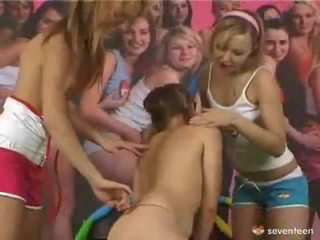 tiener sex, porno meisje en mannen in bed, girl and girl sex porn