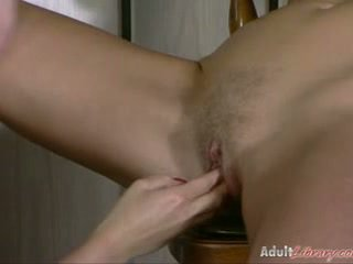 insertion thumbnail, lesbian fuck, masturbation tube