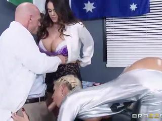 baru hardcore sex hq, oral seks anda, ideal mengisap hq