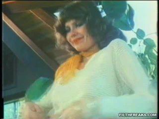 porno retro, vintage sex, băiat nud de epocă