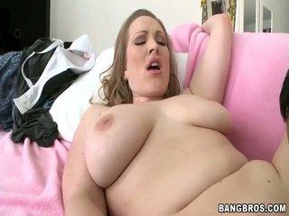 jeder hardcore sex alle, doggystyle schön, bbw