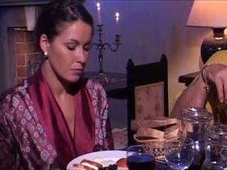 อิตาเลียน พ่อ remigio เพศสัมพันธ์ christina bella