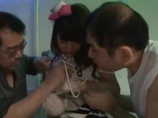 להורדה ו - לצפות בהחלט חופשי יפן av בייב סקס mov