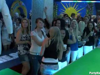 Yong girls fucked mahirap after dance