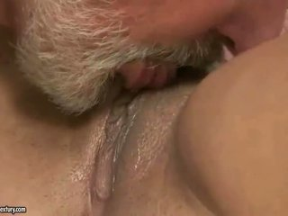 fresh hardcore sex, oral sex fresh, more blondes hq