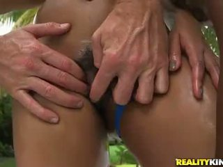 big, cumshot, ass