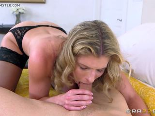 Brazzers - Cory Chase - Real Wife Stories: Free HD Porn 5e