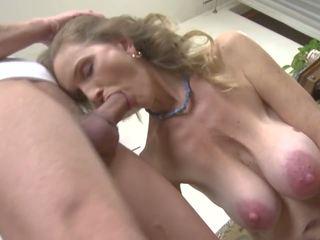 hq big boobs quality, grannies hq, see matures more