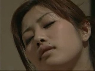 nice japanese real, rated pussyfucking real, any blowjob