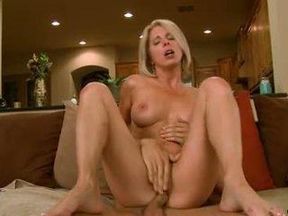 Jenny mason 1vhardcore