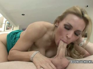blondes see, most big boobs watch, matures all