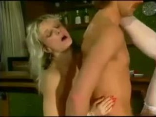 hottest group sex great, fun vintage free, all hd porn great