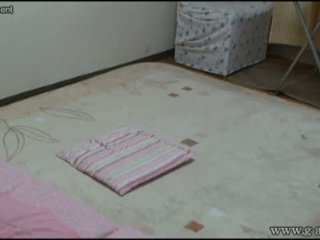 quality japanese full, most webcam most, quality voyeur more