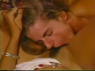 hot blowjobs, brunettes hot, watch vintage fun