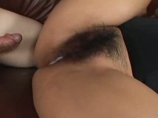 all compilation, great creampie new, check xvideos