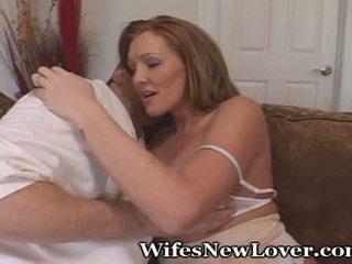 free voyeur quality, quality couples full, fantasy free