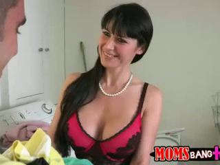 rated brunette hq, see fucking hot, real oral sex great