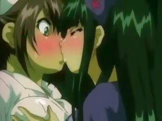 grande japonês assistir, mais quente lésbicas, hd pornô agradável