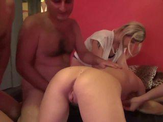 online hd porn see, italian rated, free israeli real