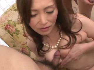 japanese hottest, vibrator most, sex toys