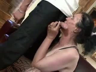 أشعر جدة marianna, حر المتشددين الاباحية 75