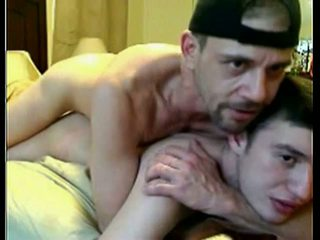 bareback, webcam, amateur
