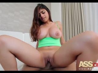 best brunette, rated vaginal sex, all shaved nice