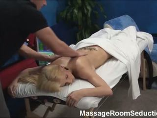 most sensual online, most sex movies free, hq body massage any