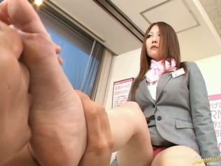 nice japanese more, all blowjob most, hot oriental online