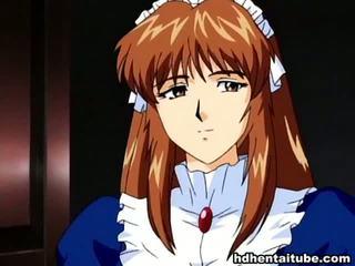 hentai, watch animation check, cartoons