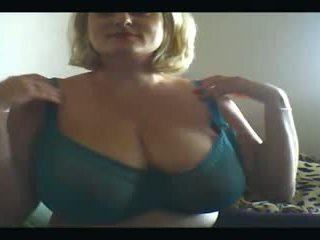 all big boobs best, online webcams all, fun big natural tits hot