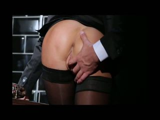 quality cum fresh, see clothes, best glamour hottest