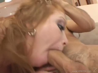 Assault-that-ass-12-scene5-madisonyoung - פורנו וידאו 851