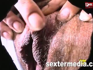 nuvid docteur hidden cam