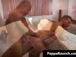 hottest fucking great, quality gay hot, nice blowjob full