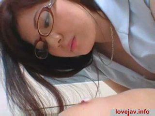 japanese best, fresh licking all, online glasses