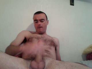 big fun, ideal webcam hottest, cum
